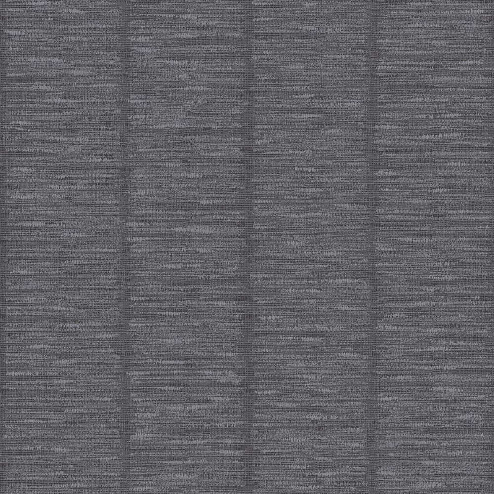 Шпалери EN1005 Grandeco Elune 0,53 х 10,05