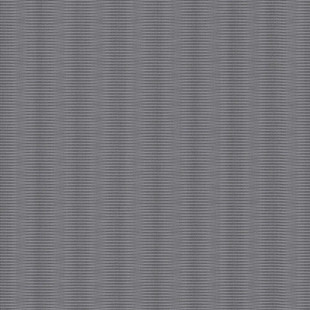 Шпалери EN1101 Grandeco Elune 0,53 х 10,05