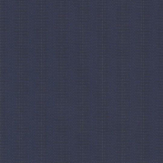 Шпалери EN1102 Grandeco Elune 0,53 х 10,05