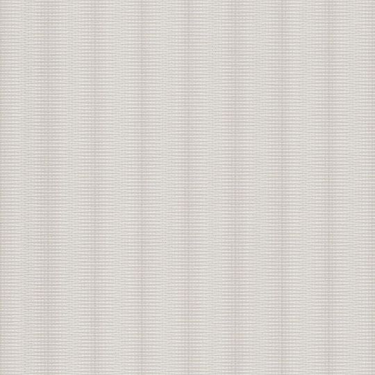 Шпалери EN1103 Grandeco Elune 0,53 х 10,05