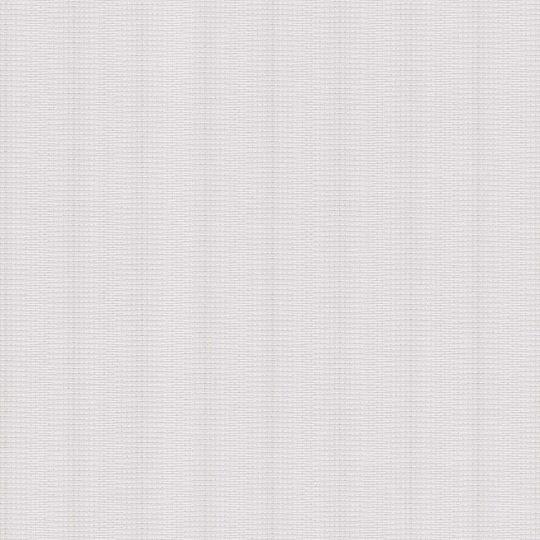 Шпалери EN1104 Grandeco Elune 0,53 х 10,05