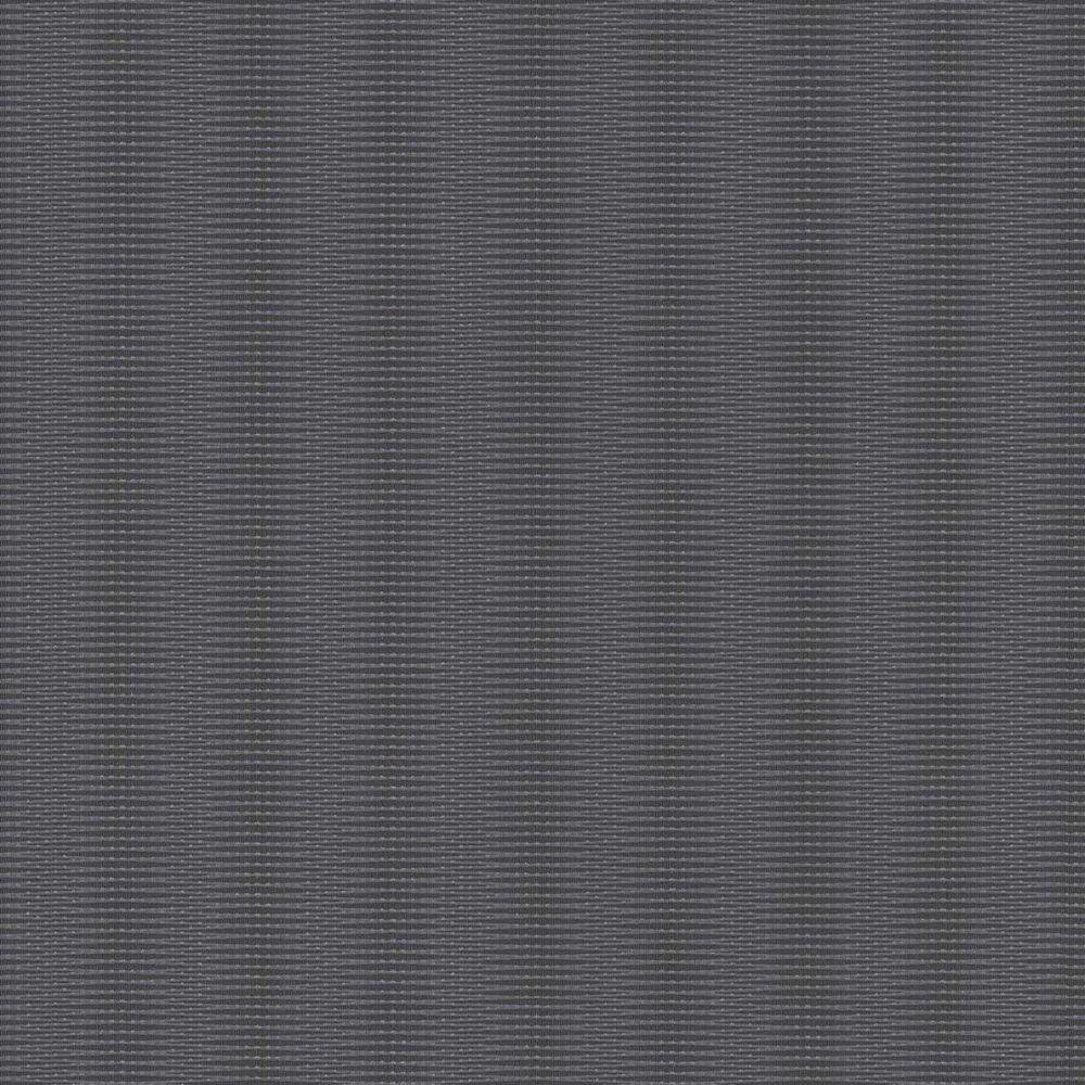 Шпалери EN1105 Grandeco Elune 0,53 х 10,05