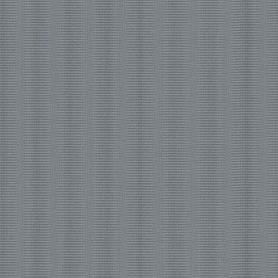 Шпалери EN1106 Grandeco Elune 0,53 х 10,05