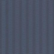 Шпалери EN1107 Grandeco Elune 0,53 х 10,05