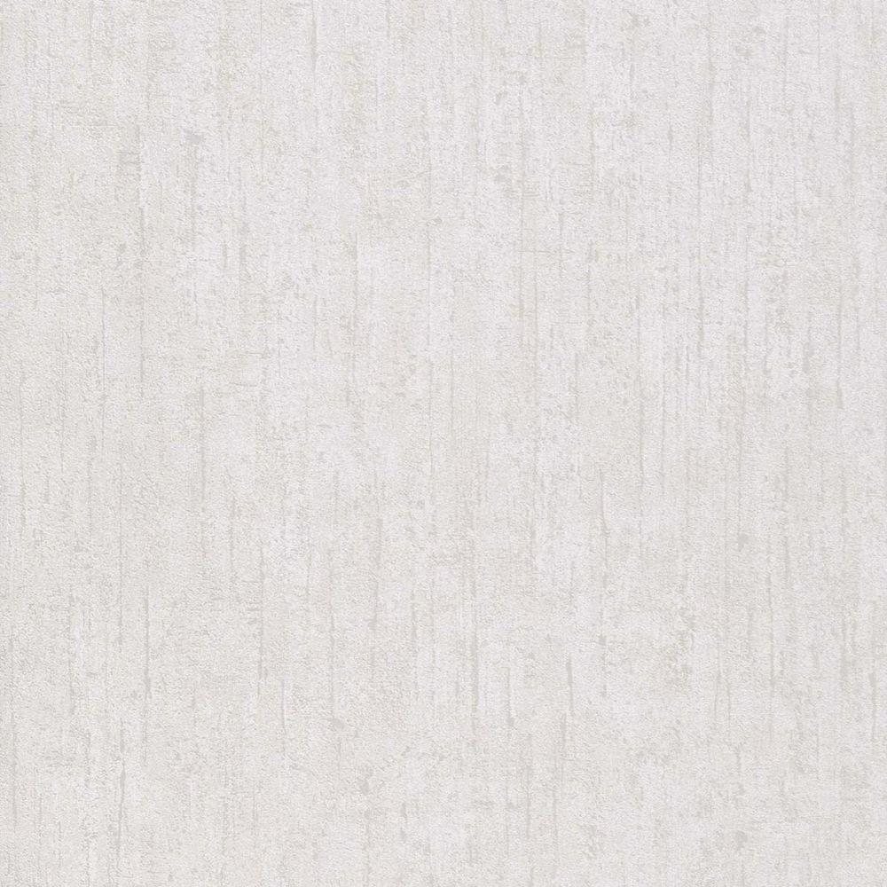 Шпалери EN1201 Grandeco Elune 0,53 х 10,05