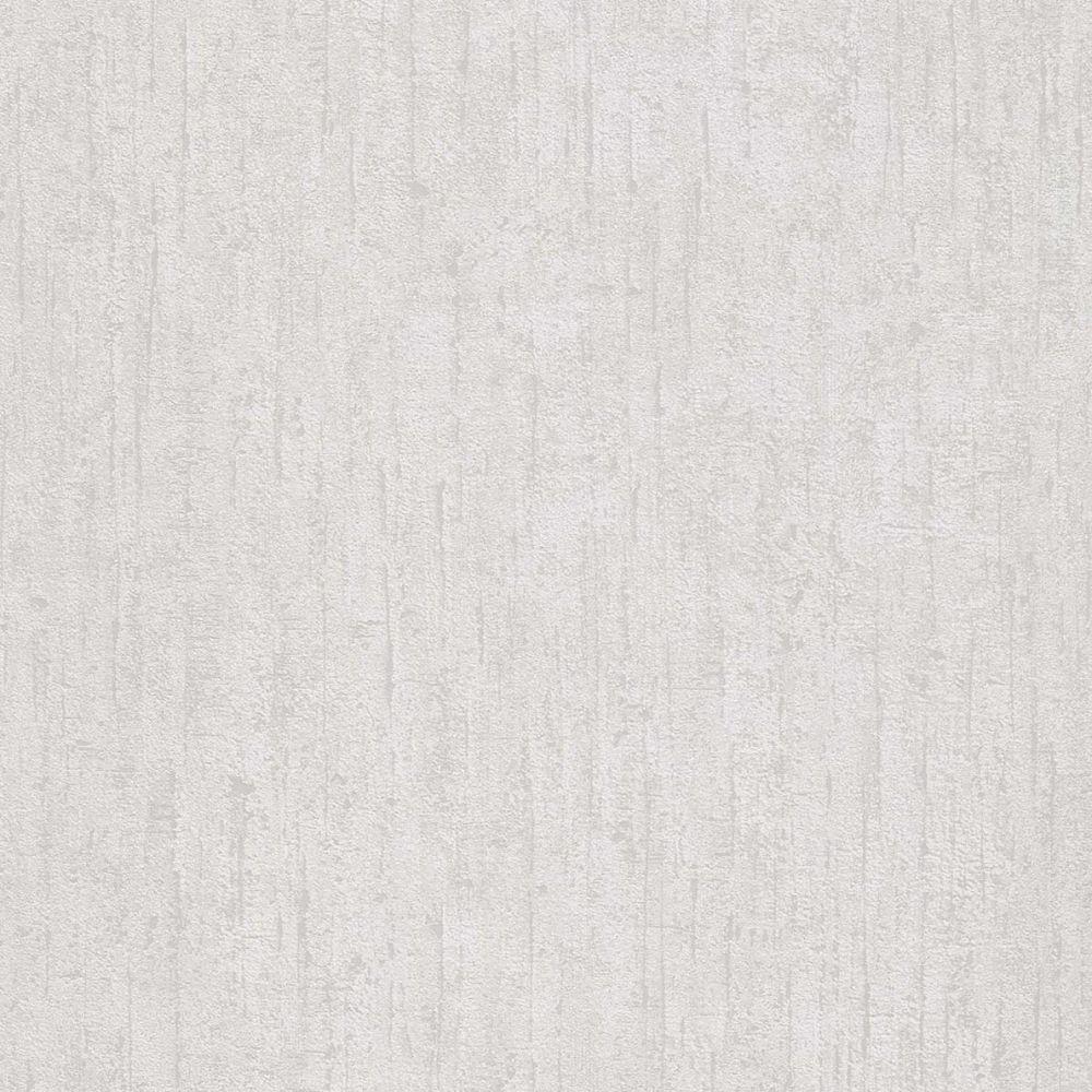 Шпалери EN1202 Grandeco Elune 0,53 х 10,05
