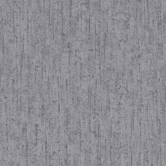Шпалери EN1204 Grandeco Elune 0,53 х 10,05