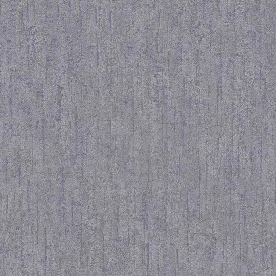 Шпалери EN1206 Grandeco Elune 0,53 х 10,05