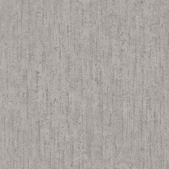 Шпалери EN1207 Grandeco Elune 0,53 х 10,05