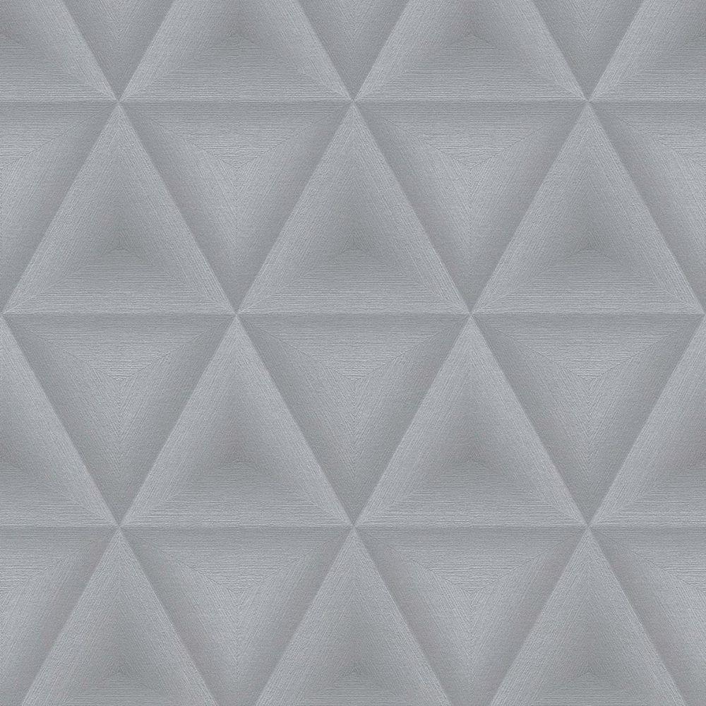 Шпалери EN2001 Grandeco Elune 0,53 х 10,05