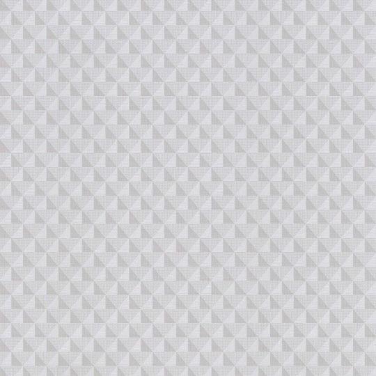 Шпалери EN3102 Grandeco Elune 0,53 х 10,05