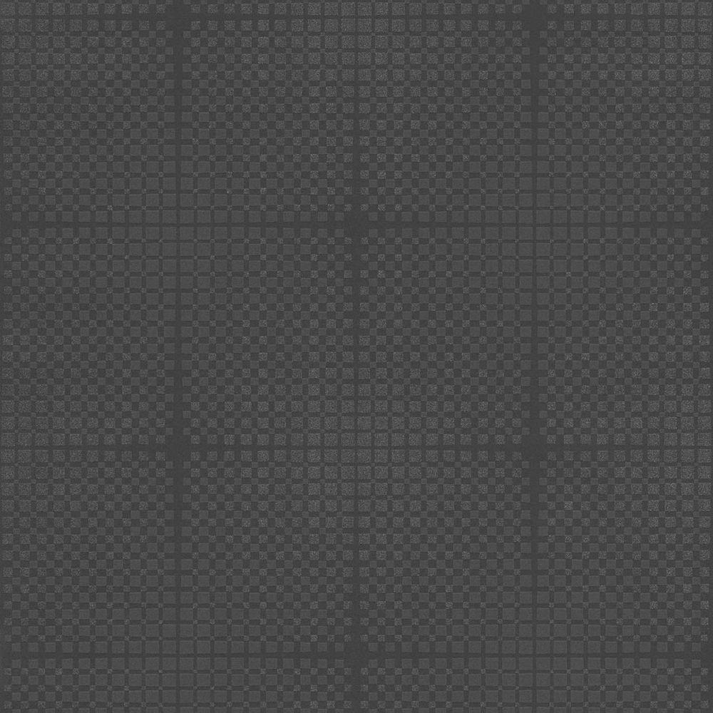 Шпалери EN3201 Grandeco Elune 0,53 х 10,05