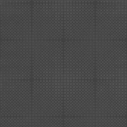 Обои EN3201 Grandeco Elune 0,53 х 10,05