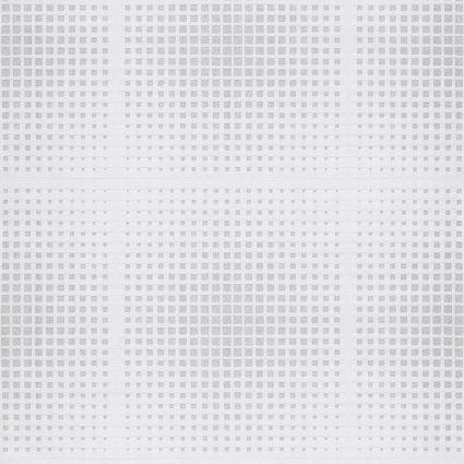 Шпалери EN3202 Grandeco Elune 0,53 х 10,05