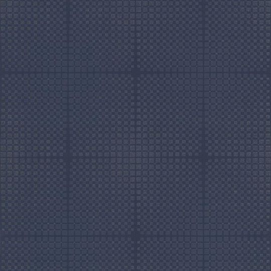 Шпалери EN3203 Grandeco Elune 0,53 х 10,05