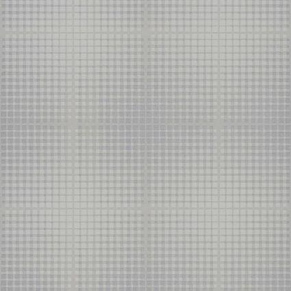 Шпалери EN3204 Grandeco Elune 0,53 х 10,05