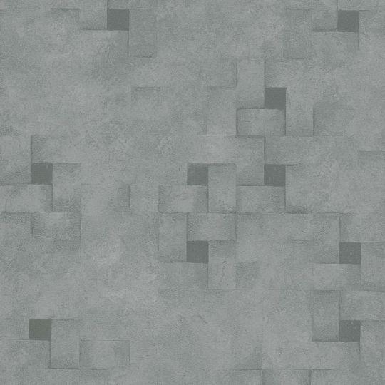 Шпалери EN3302 Grandeco Elune 0,53 х 10,05