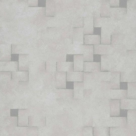 Шпалери EN3303 Grandeco Elune 0,53 х 10,05