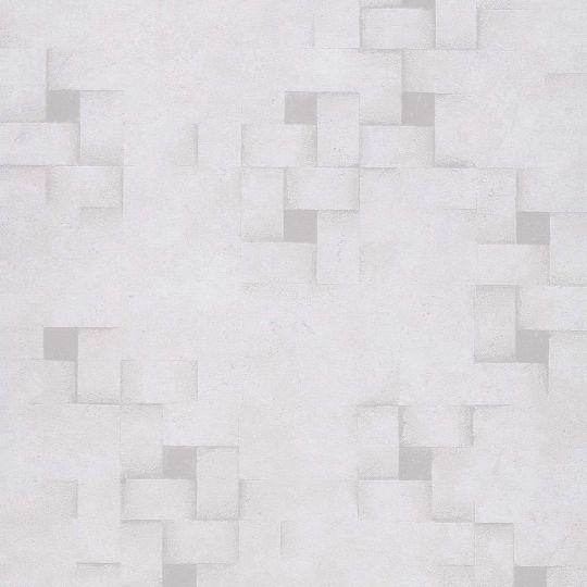 Шпалери EN3304 Grandeco Elune 0,53 х 10,05