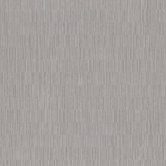 Шпалери EN3401 Grandeco Elune 0,53 х 10,05