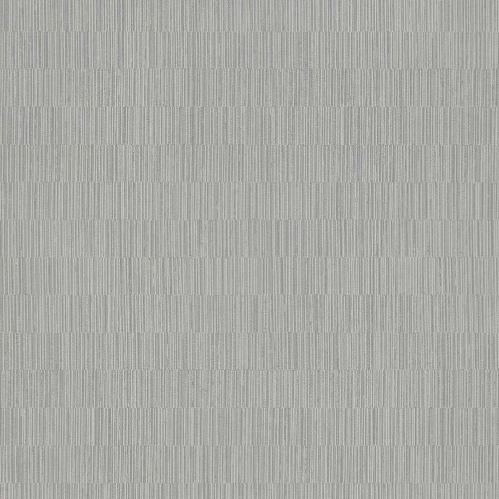 Шпалери EN3403 Grandeco Elune 0,53 х 10,05