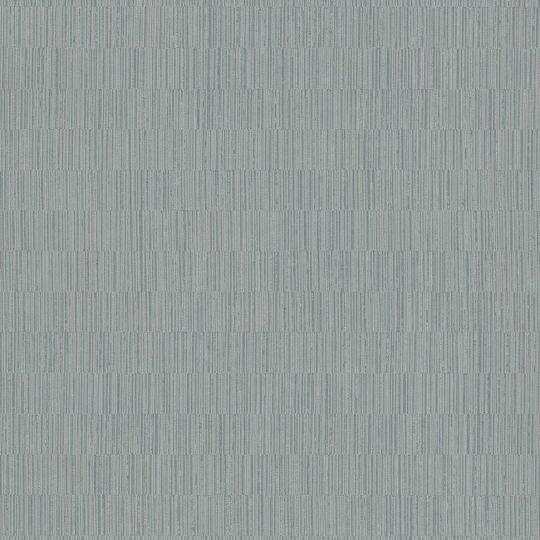 Шпалери EN3407 Grandeco Elune 0,53 х 10,05