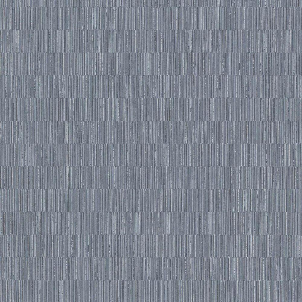 Шпалери EN3408 Grandeco Elune 0,53 х 10,05