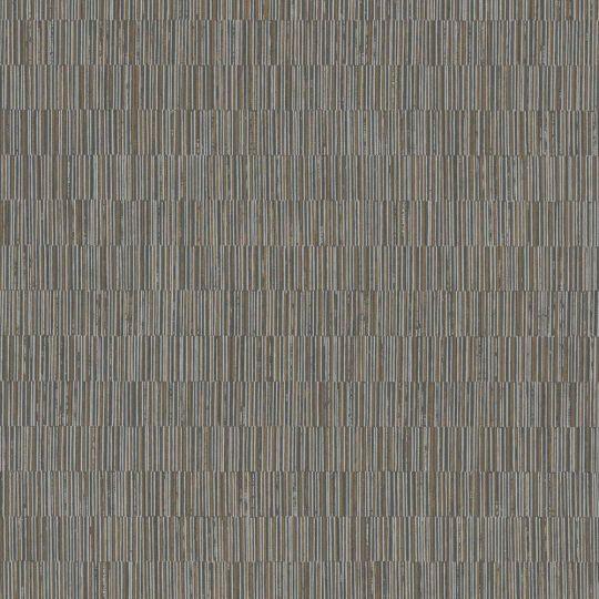 Шпалери EN3409 Grandeco Elune 0,53 х 10,05