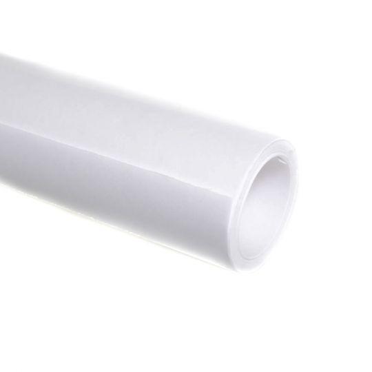 Малярный флизелин Atlas F25 85 г/м2 рулон 1,06 х 25 м