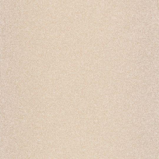 Шпалери Caselio Flower Power FLP101842000 абстракція золота