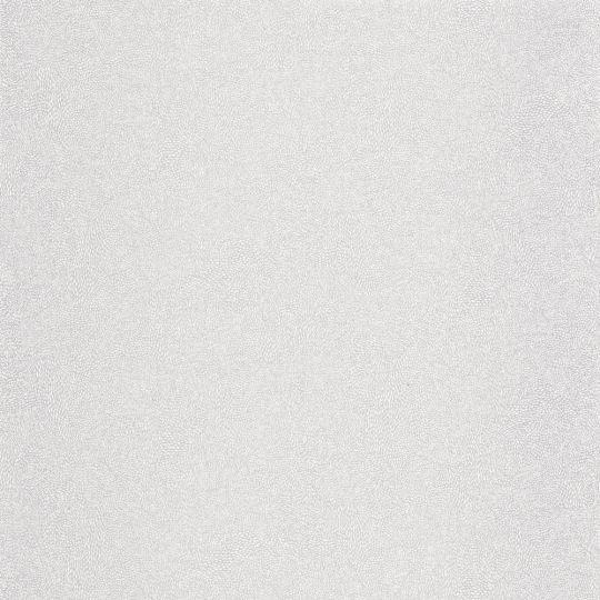 Шпалери Caselio Flower Power FLP101849090 абстракція срібна