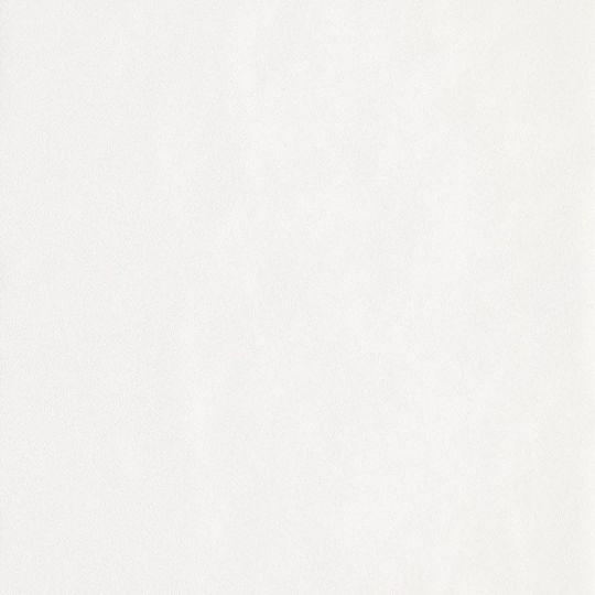 Шпалери Caselio Flower Power FLP64520000 однотонні білі матові