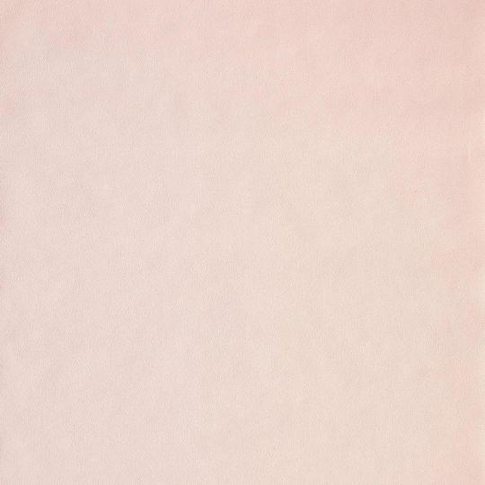 Шпалери Caselio Flower Power FLP64524040 однотонні світло-рожеві матові