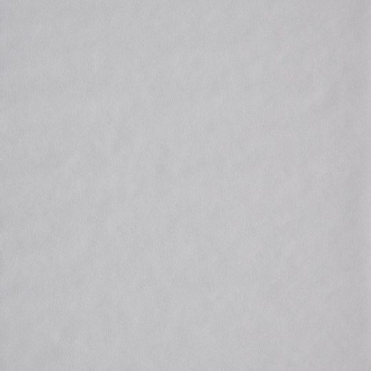 Шпалери Caselio Flower Power FLP64529162 однотонні сірі матові