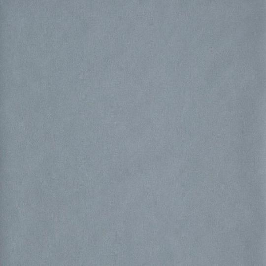 Шпалери Caselio Flower Power FLP64529368 однотонні світло-сині