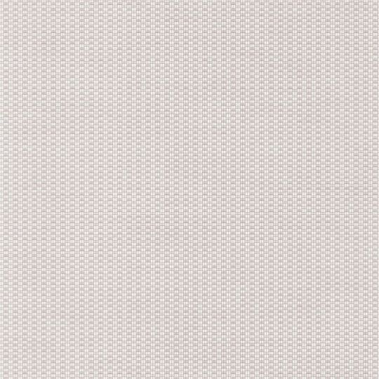 Обои Casadeco Five o'clock FOCL85821141 плетенка бело-коричневая