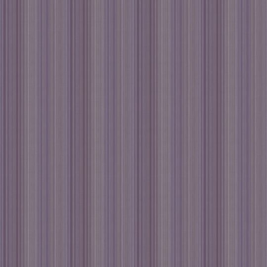 Шпалери Galerie Vintage Damasks G34154 смужка фіолетова