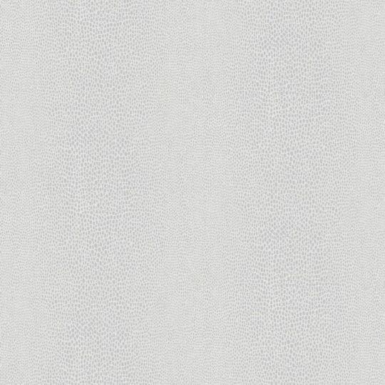 Шпалери Galerie Steampunk G45177 шкура сіра