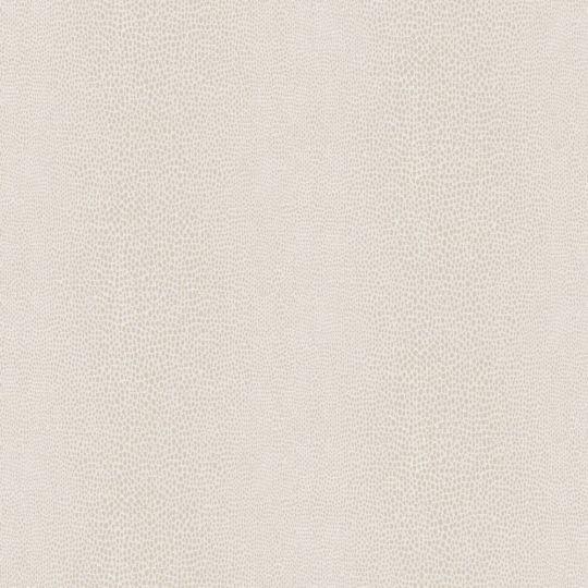 Шпалери Galerie Steampunk G45179 шкура кремова