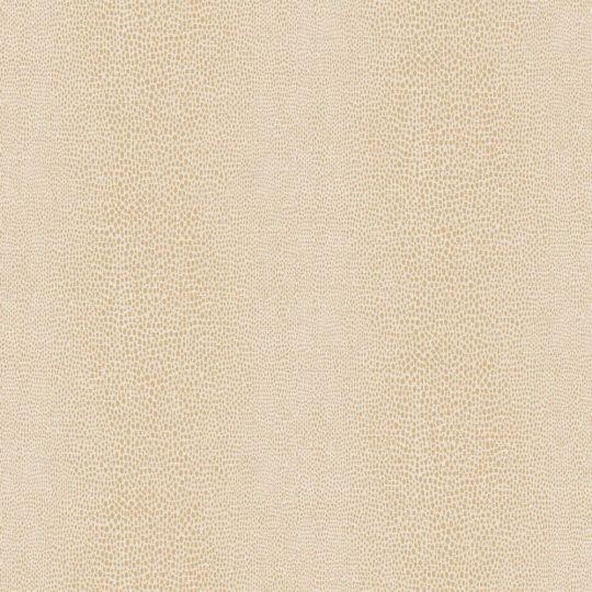 Шпалери Galerie Steampunk G45180 шкура золото