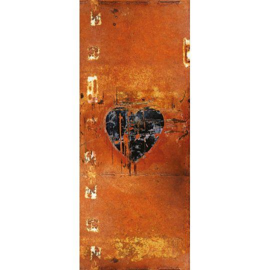 Шпалери G45285 Galerie Grunge