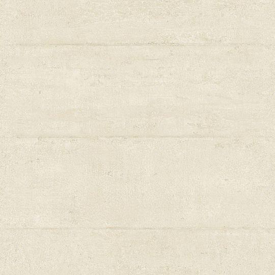Обои Galerie Steampunk G56214 бетон светло-серый