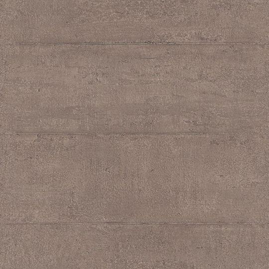 Обои Galerie Steampunk G56215 бетон темно-коричневый