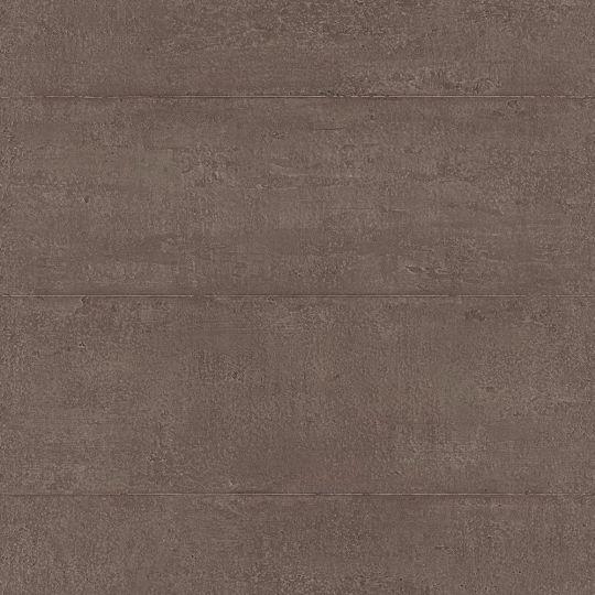 Обои Galerie Steampunk G56216 бетон шоколадный