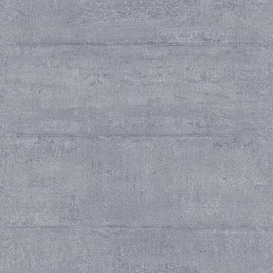 Обои Galerie Steampunk G56218 бетон серый