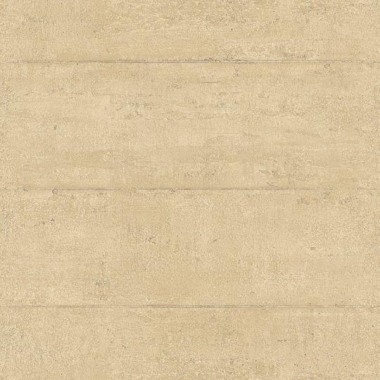 Обои Galerie Steampunk G56220 бетон желтый