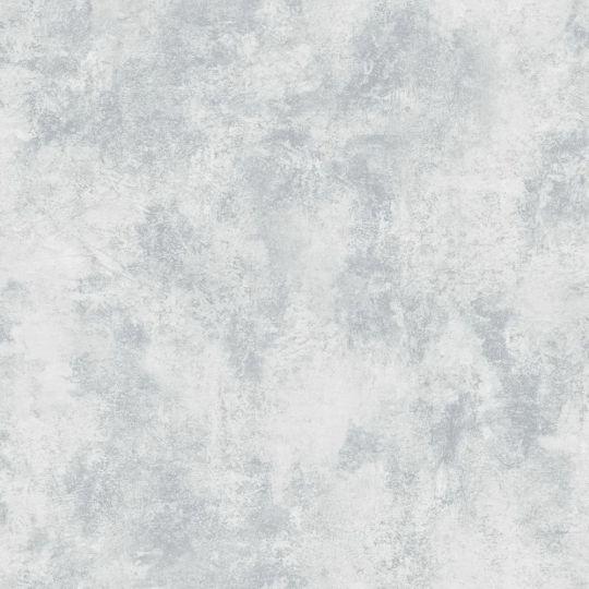 Шпалери Galerie Steampunk G56224 під мармур світло-сірі
