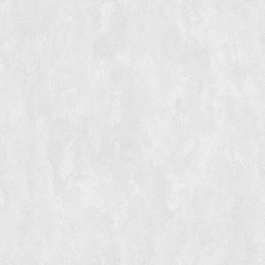 Шпалери Galerie Steampunk G56237 під штукатурку світло-сірі