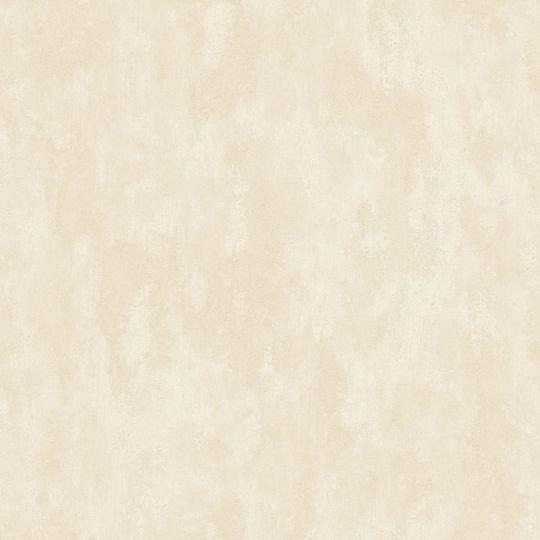 Шпалери Galerie Steampunk G56238 під штукатурку світло-жовті