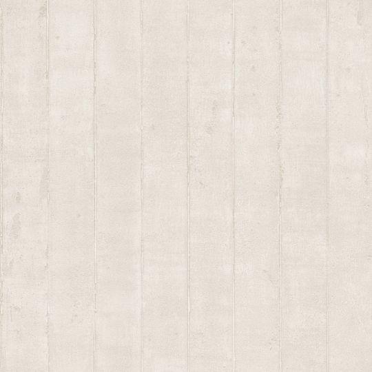 Обои Galerie Steampunk G56241 полоска бетон светло-бежевый